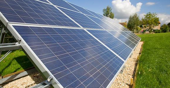 Renewable Energy Consultancy-Service